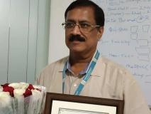 Big Hyderabad Pride Award