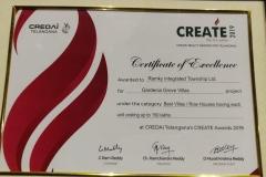 Create-Awards-1
