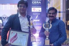 Create-Awards