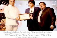 The-Realty-Icons-Award