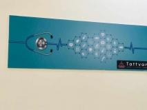 Tattvan E Clinic